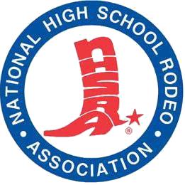 nhsra-logo